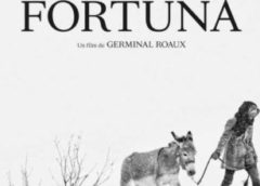 Fortuna (2018), by Germinal Roaux - Review