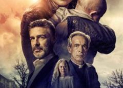Legacy in the bones (2019), by Fernando González Molina - Criticism