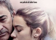 The daughter of a thief (2019), by Belén Funes - Criticism