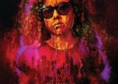 Bliss (2019), by Joe Begos - Review