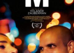 M (2018), by Yolande Zauberman - Criticism