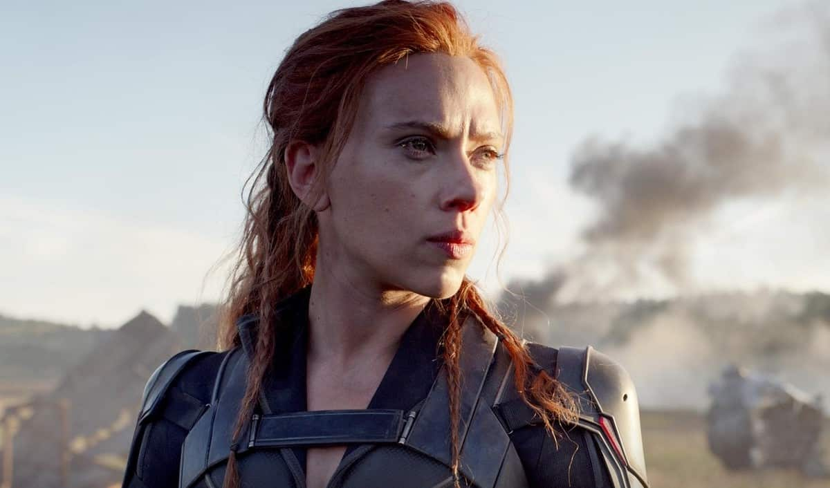 Black Widow: How does her delay affect Marvel's Phase 4?