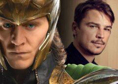 3 actores que casi interpretan a Loki en las películas de Marvel