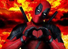 Deadpool en las películas de Marvel será explosivo, según Ryan Reynolds