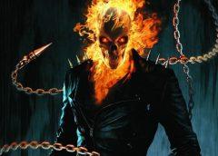 Ghost Rider podría tener una película o una serie en el UCM