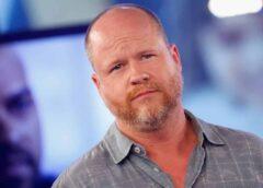 Liga de la Justicia: Fans del Snyder Cut atacan a Joss Whedon en redes sociales