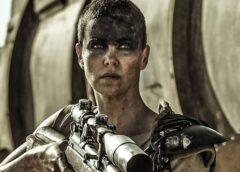 Mad Max: George Miller da nuevos detalles sobre la precuela Imperator Furiosa