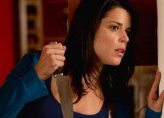 Neve Campbell podría regresar a Scream 5 - Cinemascomics.com