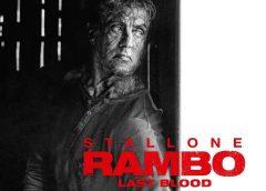 Rambo 5 estrena versión extendida en Amazon Prime