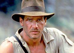 Motivo por el que James Mangold es el director perfecto para Indiana Jones 5