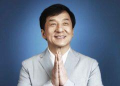 Motivo por el que Jackie Chan no fue el villano de Demolition Man