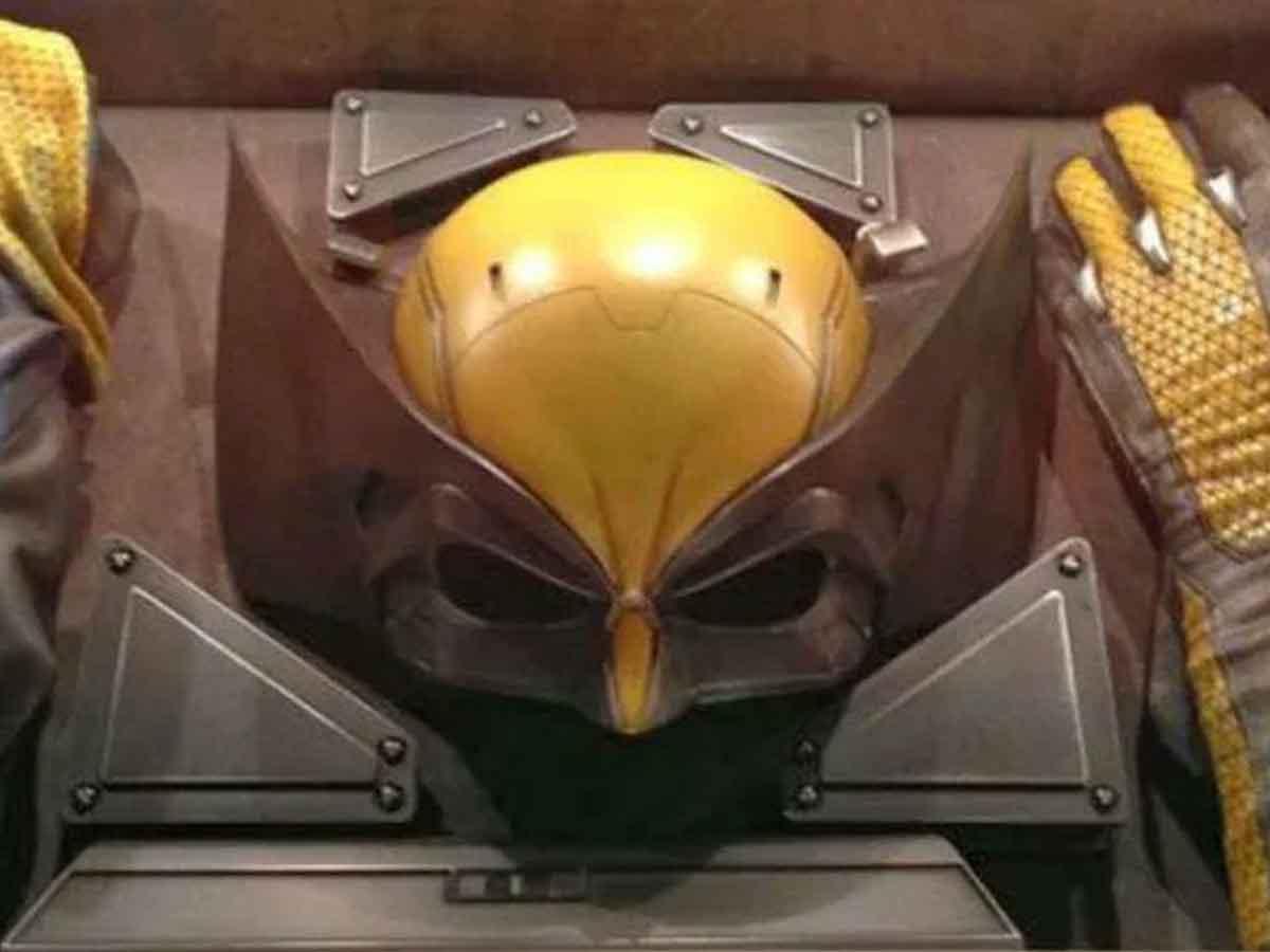 Revelan por qué Hugh Jackman nunca se puso el traje de Wolverine