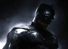 Robert Pattinson explica por qué su versión de Batman es diferente al resto