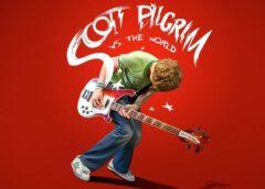 Scott Pilgrim vs the World regresará a los cines para festejar su aniversario
