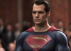 Snyder Cut: Henry Cavill habría firmado un nuevo contrato para ser Superman