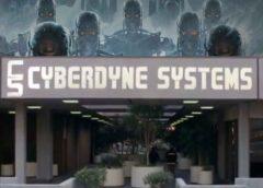 El final alternativo de Terminator (1984) conecta directamente con la secuela