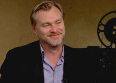 La brutal cantidad de dinero que podría ganar Christopher Nolan con Tenet