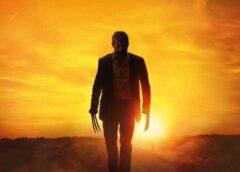 Así decidieron matar a Wolverine en la película Logan (2017)