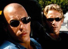 Así es el final alternativo de la primera película de Fast and Furious