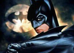 Val Kilmer no cree que sea importante que actor está detrás de Batman