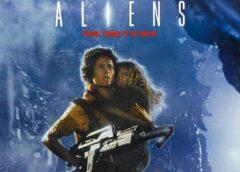 ¿Por qué Aliens: El regreso (1986) no se tituló Alien 2?