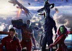 La broma que censuró Disney de la película Guardianes de la Galaxia