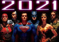 HBO Max responde a las críticas por ceder ante los fans de Zack Snyder