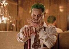 Jared Leto cree que el Ayer Cut le hará justicia a su Joker