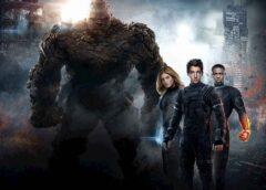 Josh Trank revela la presión que sufrió cuando escogía el reparto de Los Cuatro Fantásticos