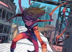 Marvel reanuda el casting para el personaje más importante del futuro del UCM