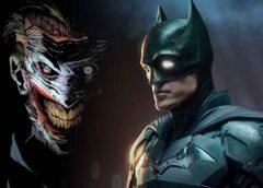 Rumor sobre The Baman: Podrían introducir una nueva versión del Joker