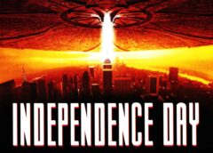 El título original de Independence Day iba a ser muy diferente