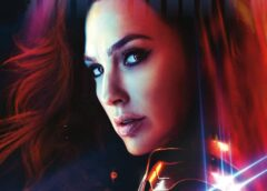 wonder woman 1984 fights for justice