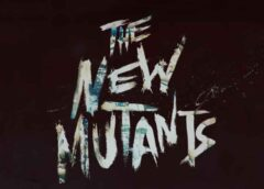 Los Nuevos Mutantes revela su intensa escena inicial y nuevo tráiler