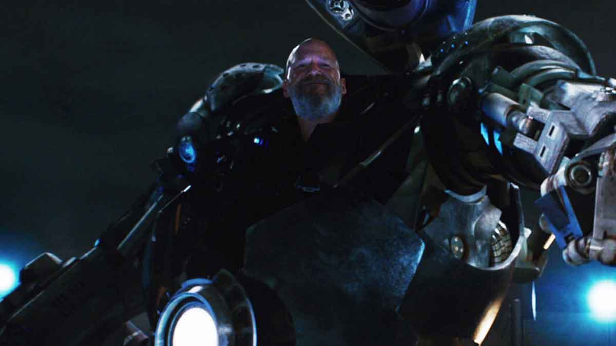 6 villains that Iron Man has created in Marvel movies
