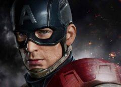 Chris Evans cree que las películas de Marvel deberían tener más premios