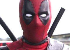 Deadpool 3 quizá no se haga nunca y Rob Liefeld dio su opinión