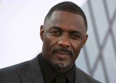 Idris Elba ofrece una alternativa a censurar películas por racismo