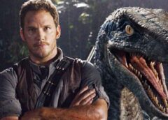 """Jurassic World 3: Tiene los dinosaurios más """"reales"""" de la saga"""