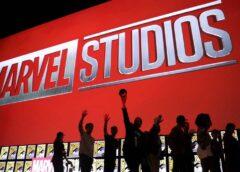 Marvel podría tener su propio evento virtual