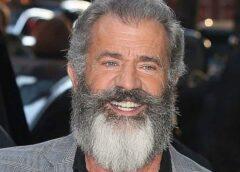 Mel Gibson fue hospitalizado con Coronavirus (COVID-19) y no se lo dijo a nadie