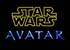Las nuevas películas de Star Wars y Avatar se retrasan bastante