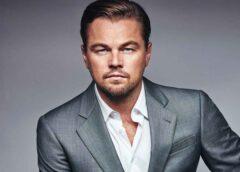 Razón por la que Leonardo DiCaprio no ha hecho películas de superhéroes