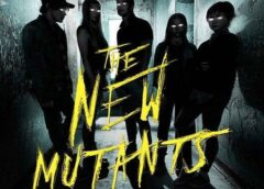 Motivo por el que Los Nuevos Mutantes no debe ir directamente al streaming