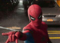 Spider-Man 3 retrasa su fecha de estreno