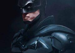 The Batman y otras películas reanudarán grabaciones en Reino Unido