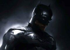 The Batman trata sobre la relación entre Bruce Wayne y Alfred