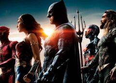 El Snyder Cut no tendrá ningún rastro de la versión de Joss Whedon