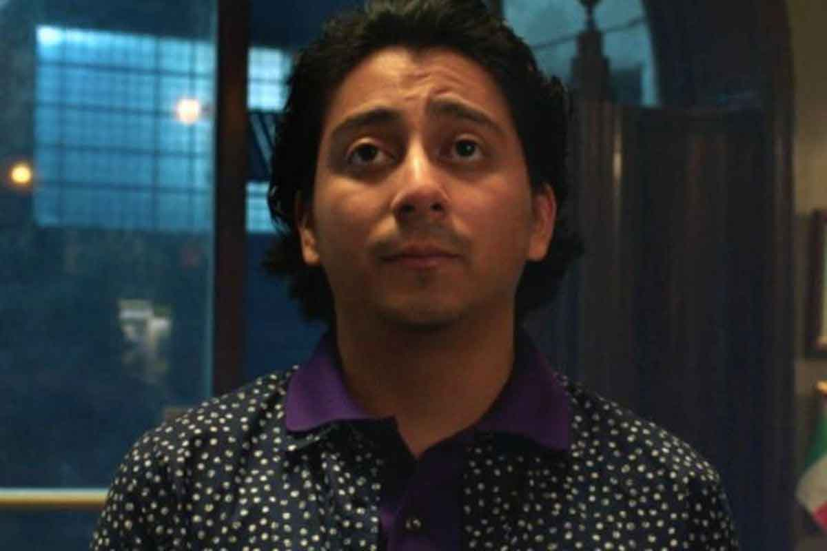 Tony Revolori confirms that he will return to Spider-Man 3