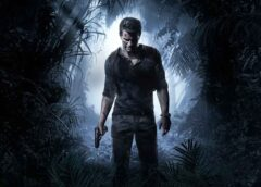 La adaptación de Uncharted no debería parecerse a los videojuegos
